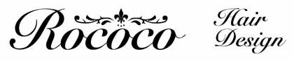 rococo-hairdesign.de